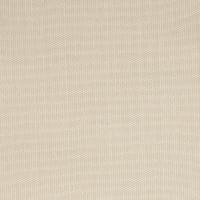 B1205 Sand Fabric