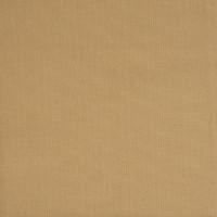 B1207 Bronze Fabric
