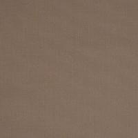 B1209 Mink Fabric