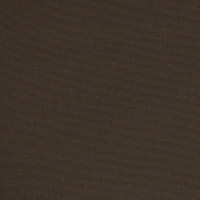 B1213 Brown Oxide Fabric