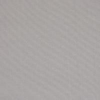 B1215 Grey Fabric