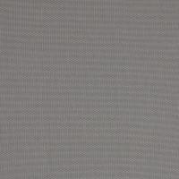 B1216 Slate Fabric