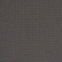B1217 Dark Grey Fabric