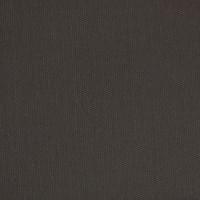 B1218 Charcoal Fabric
