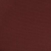 B1219 Wine Fabric