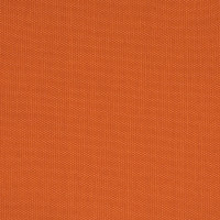 B1223 Pumpkin Fabric