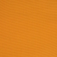 B1225 Mustard Fabric