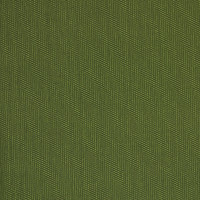 B1231 Forest Fabric
