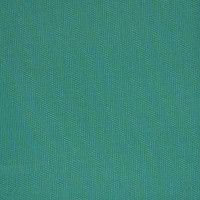 B1232 Lagoon Fabric