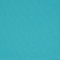 B1235 Turquoise Fabric