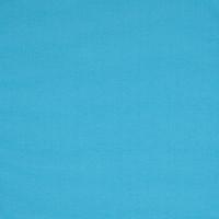 B1236 Laguna Fabric