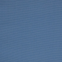 B1238 Blueberry Fabric