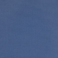 B1240 Blue Lagoon Fabric