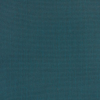 B1241 Dark Teal Fabric