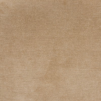 B1255 Taupe Fabric