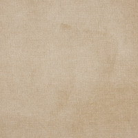 B1257 Neutral Fabric