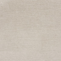 B1261 Light Khaki Fabric
