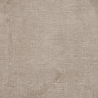 B1262 Birch Fabric