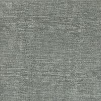 B1264 Granite Fabric