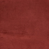 B1267 Poppy Fabric
