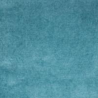 B1273 Ocean Fabric