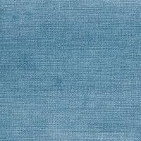 B1274 Azure Fabric