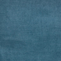 B1277 Blueberry Fabric