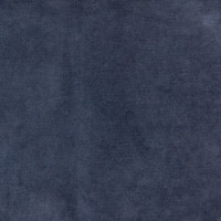 B1278 Twilight Fabric