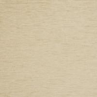 B1323 Linen Fabric