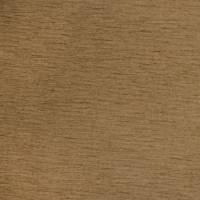 B1327 Sable Fabric