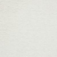 B1329 Sterling Fabric