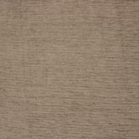 B1330 Burlap Fabric