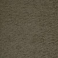 B1333 Portabella Fabric