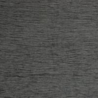 B1334 Lead Fabric