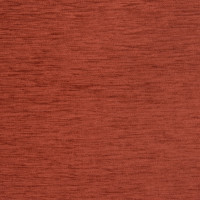 B1338 Curry Fabric