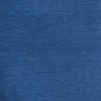 B1348 Sapphire Fabric