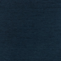 B1349 Twilight Fabric