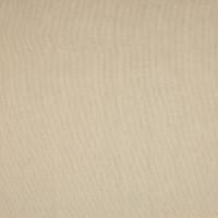 B1365 Putty Fabric