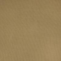 B1371 Leather Fabric