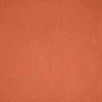 B1379 Pumpkin Fabric