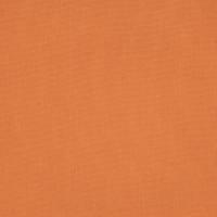 B1380 Mandarin Fabric