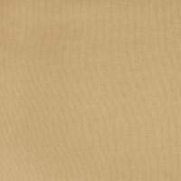 B1381 Nugget Fabric