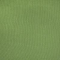 B1385 Grass Fabric