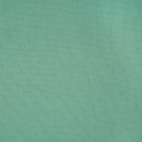 B1388 Eucalyptus Fabric