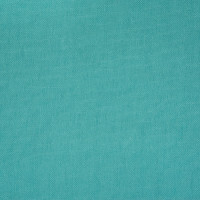 B1389 Seaglass Fabric