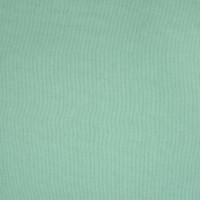 B1390 Laguna Fabric