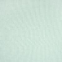 B1391 Vapor Fabric