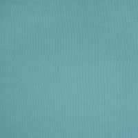 B1392 Pool Fabric