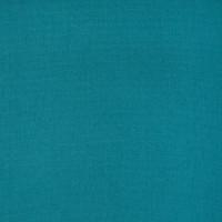 B1393 Mediterranean Fabric