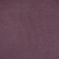 B1398 Amethyst Fabric